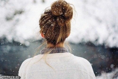 аватарки зимние: hotstylex.ru/stilnye-foto/raznye-podborki/3185-avatarki-zimnie