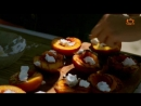 Семейка Матильды Рамзи 2 сезон 07 эп
