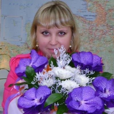 Natalya Romanova, 2 сентября , Санкт-Петербург, id7426770