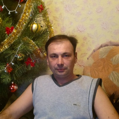Андрей Кондратенко, 20 мая , Бровары, id164828197
