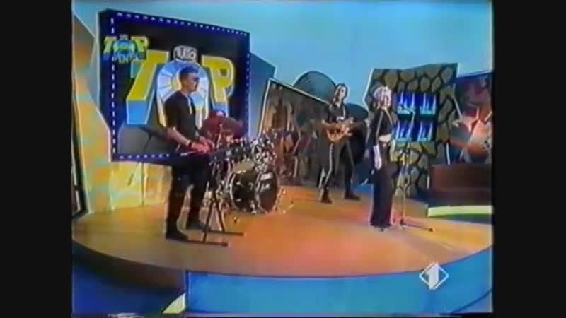 PROXIMA Ridammi La Bici 1992