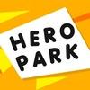 Батутная арена I Хиро парк (Hero park) I Минск