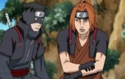 Наруто Хроники 208 смотреть онлайн скачать (Naruto Shippuuden)
