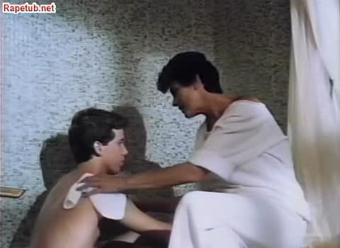 спальный секс кино  18QT секс трубка
