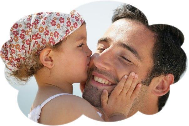 Чтобы помочь потомкам, нужно снять минимум 5 форм агрессии к любви