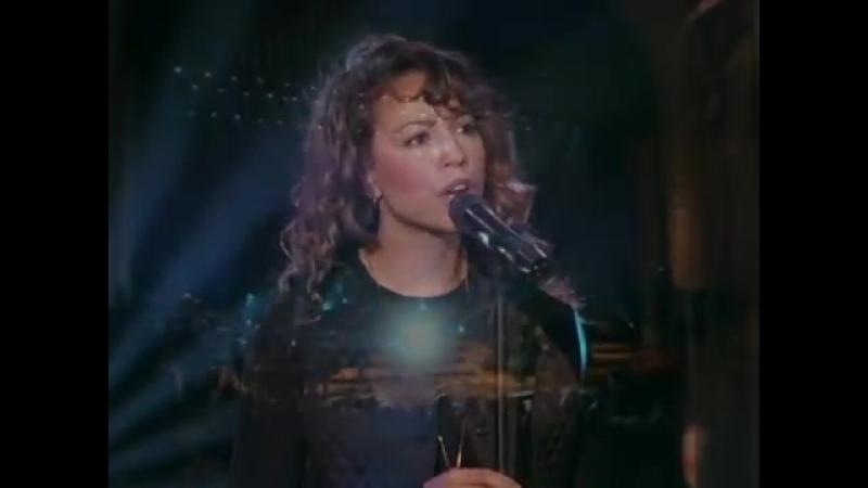 Mariah Carey - Without You ( Без тебя)