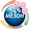 Mezon Vologda