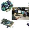 Кафедра системного програмування ХНУ
