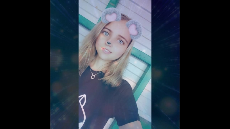 Video_2018_06_16_10_51_48_ДП.mp4