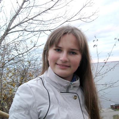 Яна Балаева, 16 июня , Юрьевец, id205575829