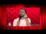 Руслан Белый   Санкции, Comedy Club, Камеди Клаб