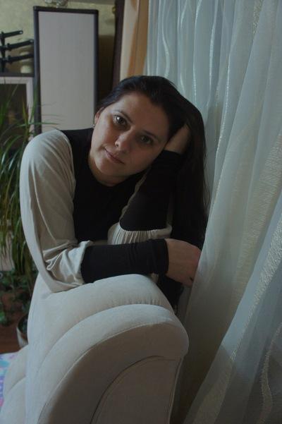 Наталья Немчинова, 15 сентября 1975, Саратов, id213995304