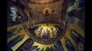 Как будет устроена независимая украинская церковь Обсуждение на RTVI