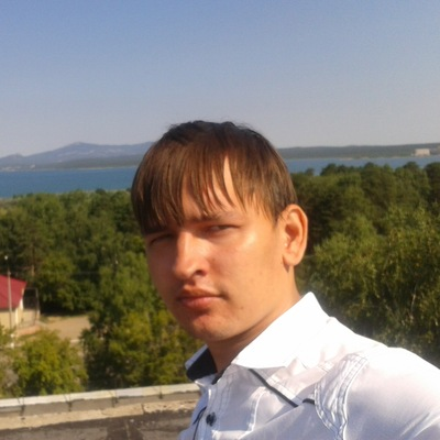 Юрий Поярков, 7 апреля , Мозырь, id201119002