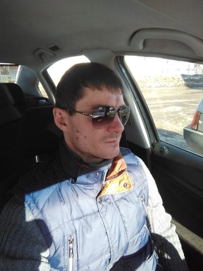 Сергей Лучан