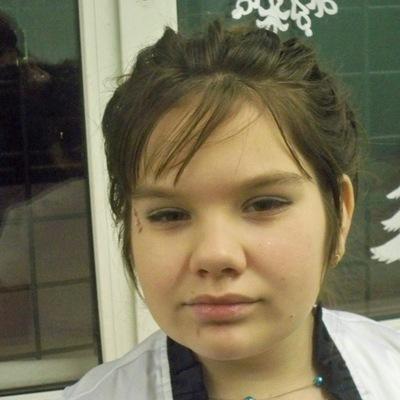 Виктория Бурлака, 23 января , Санкт-Петербург, id58496529
