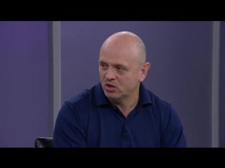 СМХ 10.2 - перспективный партнер, как последний Релиз складывает
