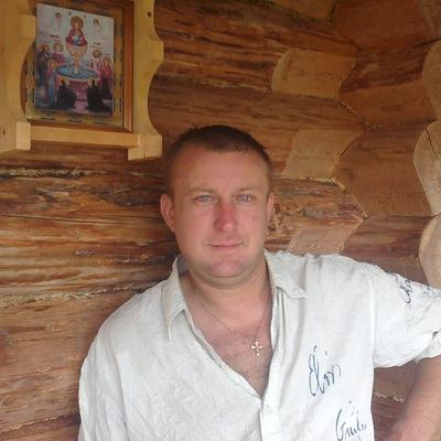 Серега Александрович, 10 октября , Усть-Илимск, id163618310