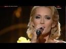 Аида Николайчук - The Color of the night - X-ФАКТОР-3 17.11.2012