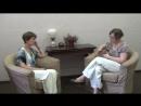 Юнгианская сказкотерапия Интервью с Ольгой Кондратовой