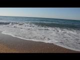 море апреля , возле  Опук