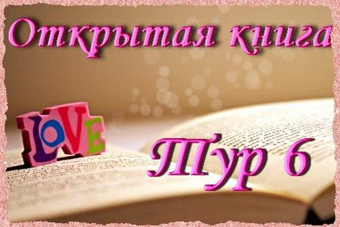 WKTHpaJpH5Y.jpg