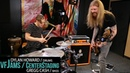 VfJams with Dylan Howard and Gregg Cash, 3