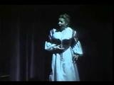Luciana Serra - Caro nome ( Rigoletto - Giuseppe Verdi )