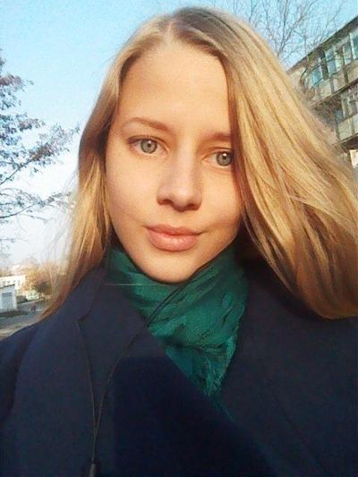 Ирина Колесниченко, 9 октября , Запорожье, id157337678