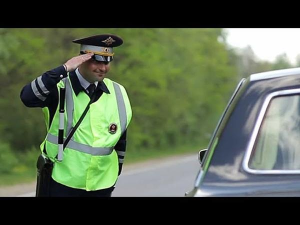 гибдд предлогают увеличить штраф за привышение скорости в шесть раз фильм 2