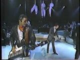 Herbie Hancock - Rockit (Live)