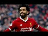 Mohamed Salah 2018 Dribbling, Goals, Speed&ampSkills