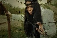 Фотография дерзкая из раздела жанровый портрет 4218685 - фото.сайт...