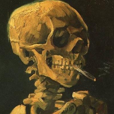 Jhony González, 22 марта 1991, Екатеринбург, id205875727