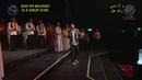 Thal Hobbo Salam ذا الحب سَلَم Adam Ali Sydney Mawlid 2017