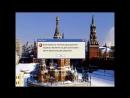 [TranCity TV] Windows Russia 2