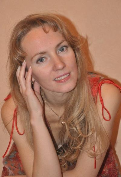 Елизавета Васильева, 28 июня , Москва, id17593635