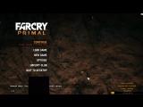 Far Cry: Primal #8 - Как получить все и сразу?