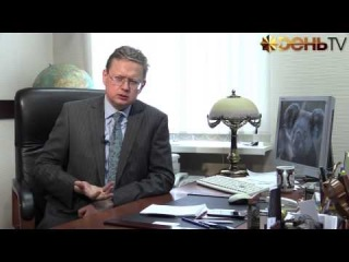 Украина: санкция на госпереворот