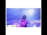 01.09.18 Instagram ftgtjhc (Jonghoon) -  mannequin challenge