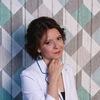 Анна Щедрова