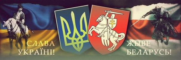 Россияне воюют с нами техникой 21 века, а мы отвечаем оружием 20-го, - экс-заместитель начальника Генштаба Романенко - Цензор.НЕТ 2125