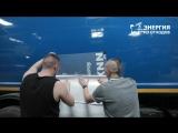 Как мы готовились к запуску раздельного сбора отходов в Подмосковье