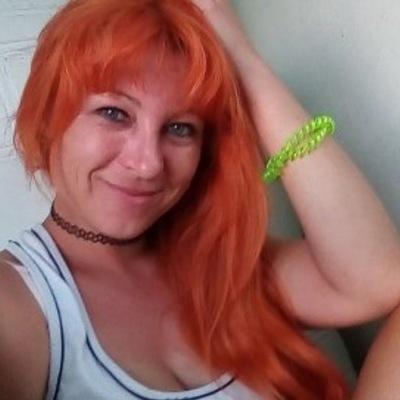 Наталья Тарановская