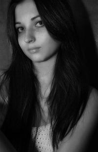 Яна Воронова-Садовская