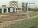 Дни хирурга Мишкина 3 серия. 1976 год.