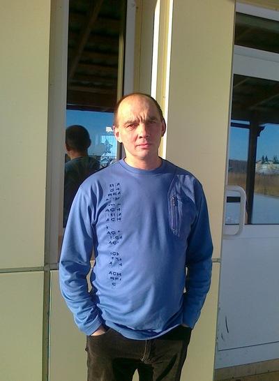 Николай Сергейчик, 20 декабря 1996, Могилев, id210195342