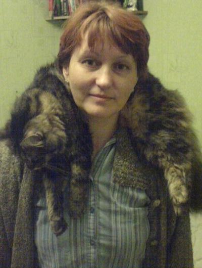 Елена Орлова, 19 августа , Минск, id204889194