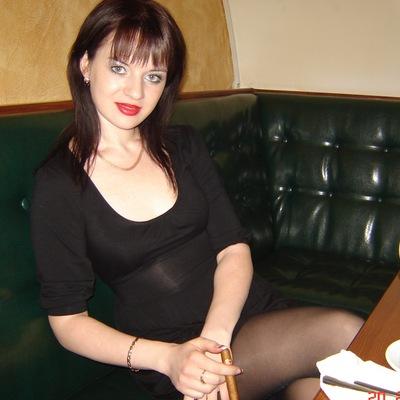 Татьяна Кудашова, 25 мая 1988, Оренбург, id218800344