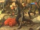Война и мир Василия Верещагина